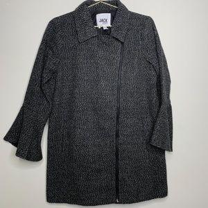 NEW JACK Coat